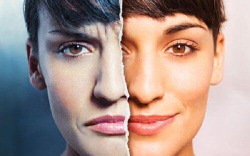 Hvordan vet du om du trenger en detox?
