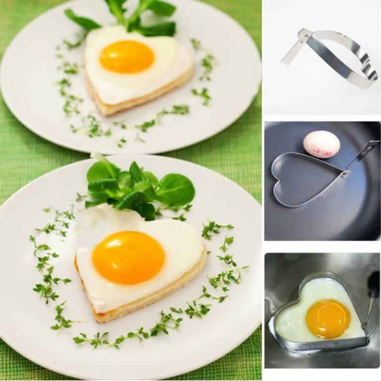 stekte-egg-hjerter