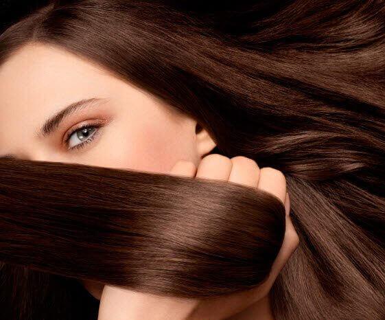 strålende-hår