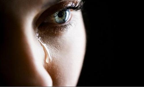 tristhet