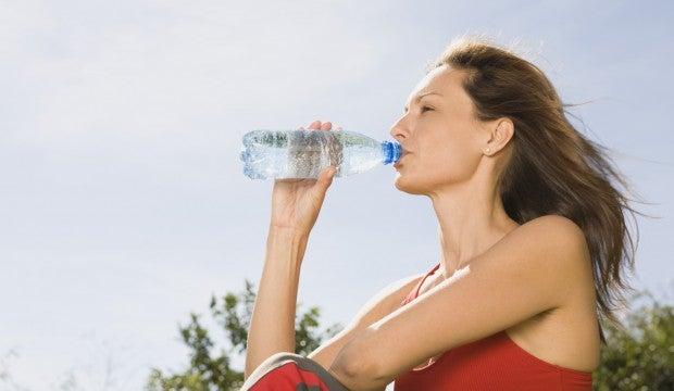 viktigheten-av-hydrering