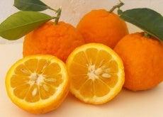 Appelsindietten for vekttap og helse