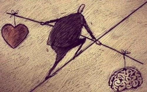 7 vaner emosjonelt intelligente mennesker har
