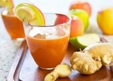 1-juice-mot-kreft