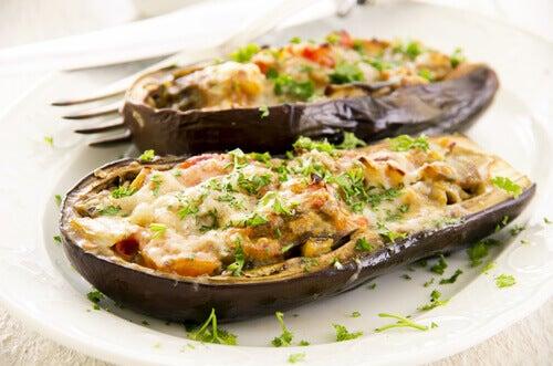 2-bakt-aubergine