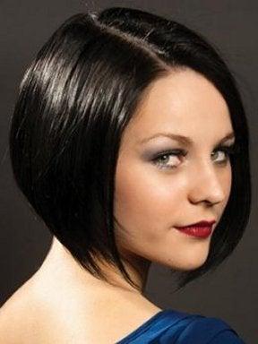 2-bob-hårklipp