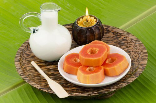 2-papaya-1