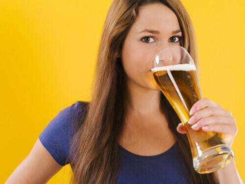 3-drikk-øl