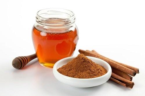 3-kanel-honning