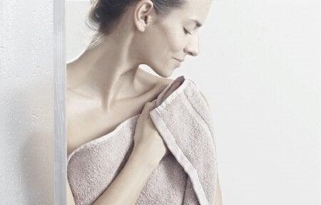 5 feil vi gjør når vi bader - hovedbilde