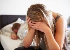9 effektive tips mot depresjon - hovedbilde