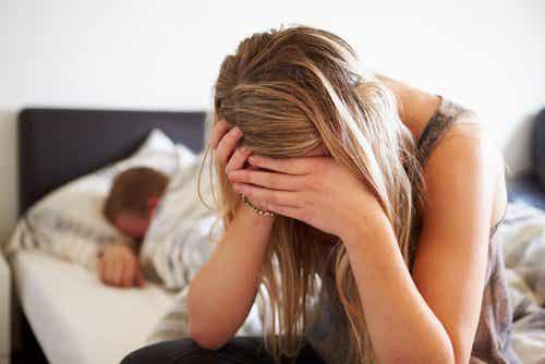 9 effektive tips mot depresjon