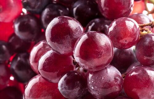B_grapes