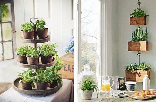 Tips for et bærekraftig og grønnere hjem