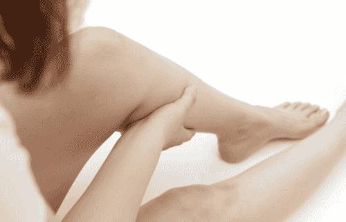 Metoder for å stoppe muskelkramper