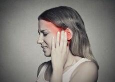1-tinnitus