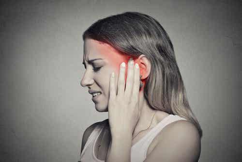 Årsaker til tinnitus og alternative behandlinger