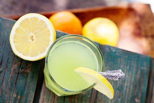 2-limonade-1