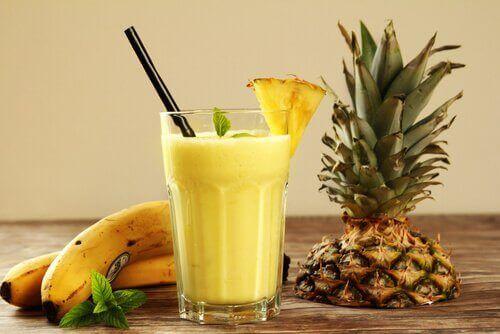 2-tropisk-smoothie