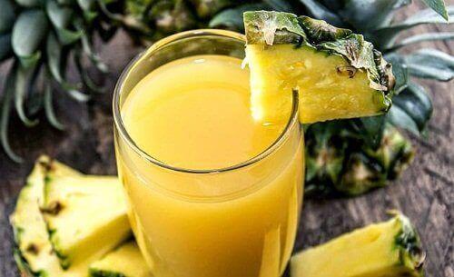 3-ananas-juice