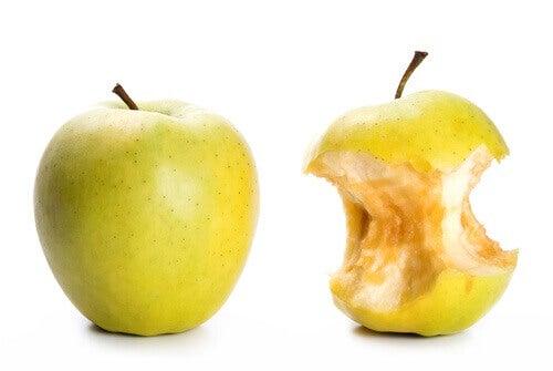 3-epler