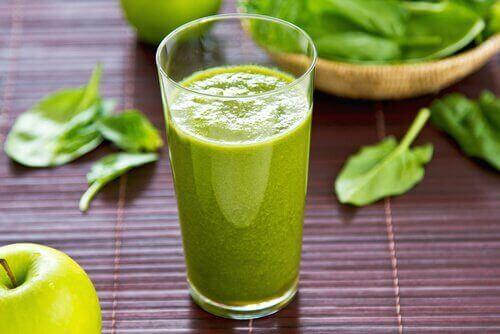 3-grønn-juice