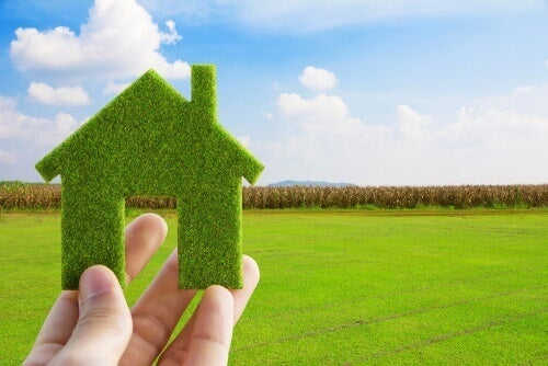 3-grønt-hjem