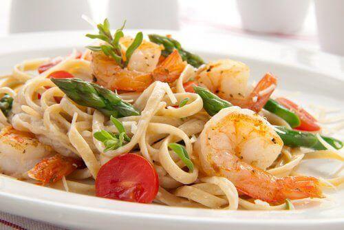 3-pasta-og-fisk