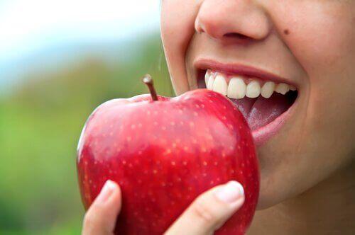 4-eple