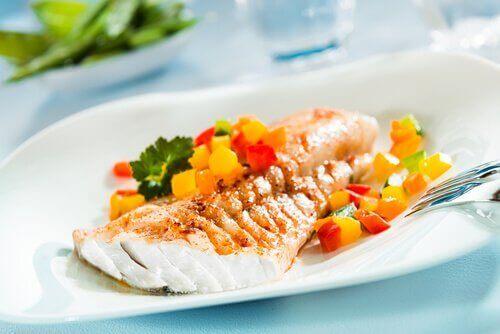 4-grillet-fisk