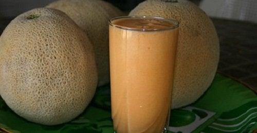 4-melonjuice