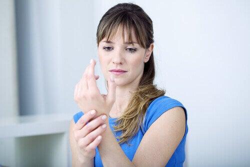 4-smerter-i-håndleddet