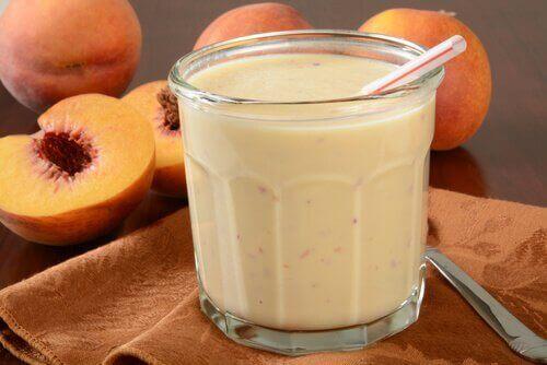 4-yoghurt-og-melon