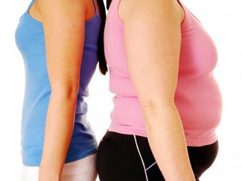Skjoldkjertelsykdommer - hvordan påvirkes kroppen?