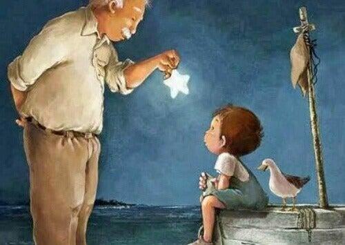bestefar_barn