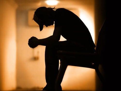 5 tips for å forebygge depresjon