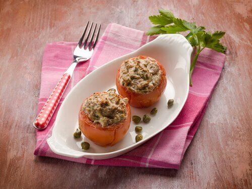 fylt_tomat