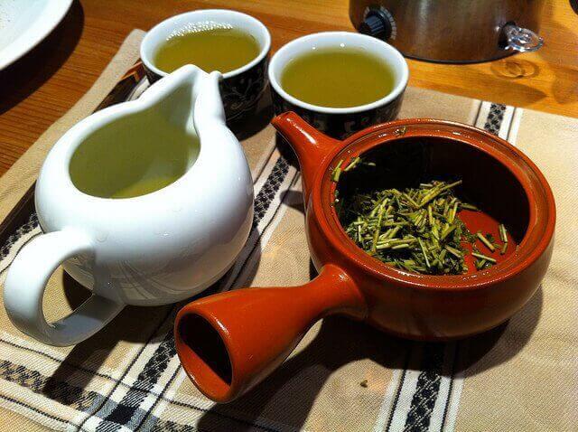 grønn-te1