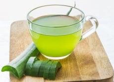 5 oppskrifter på juice mot oppblåst mage