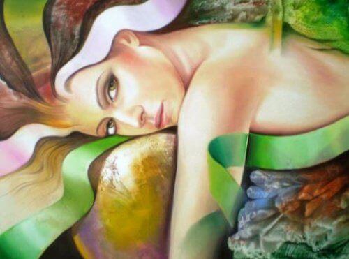 1-maleri-av-kvinne