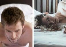 sex og men ting å gjøre i