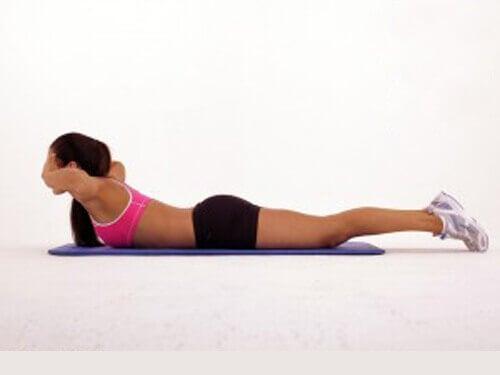 3-back-stretch