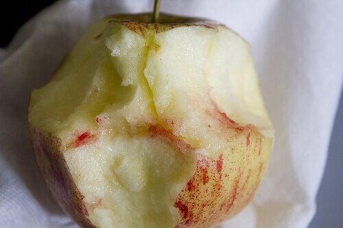 3-eple1