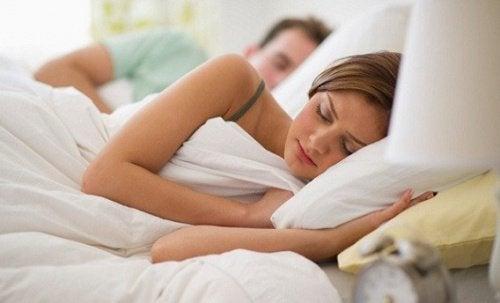 bedre-søvn