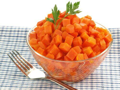4-carrots