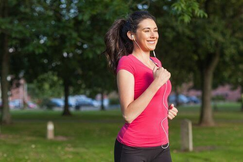 4-jogging