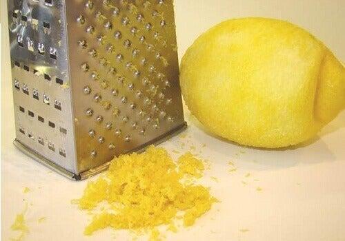 4-sitronskall