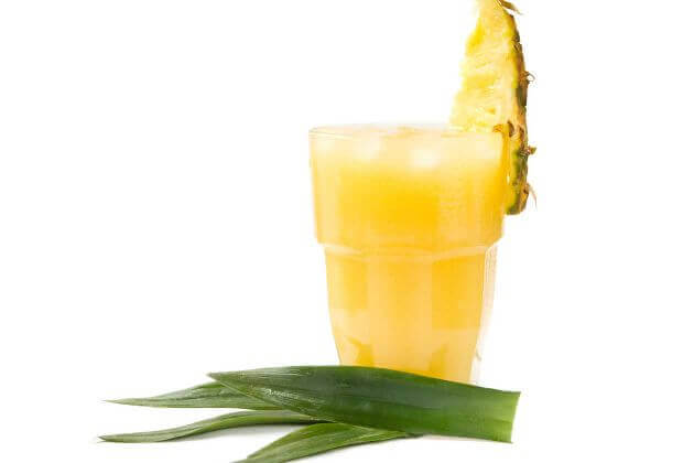 5-ananas