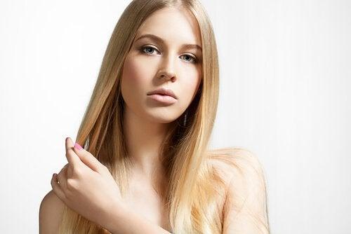 5-blondt-hår