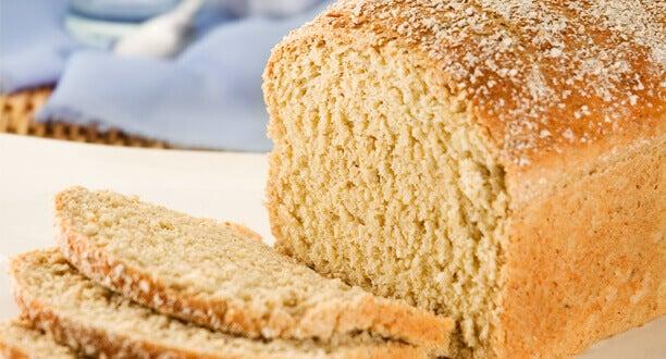 5-brød